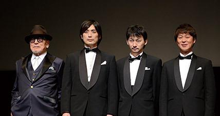 ニュース|沖縄国際映画祭